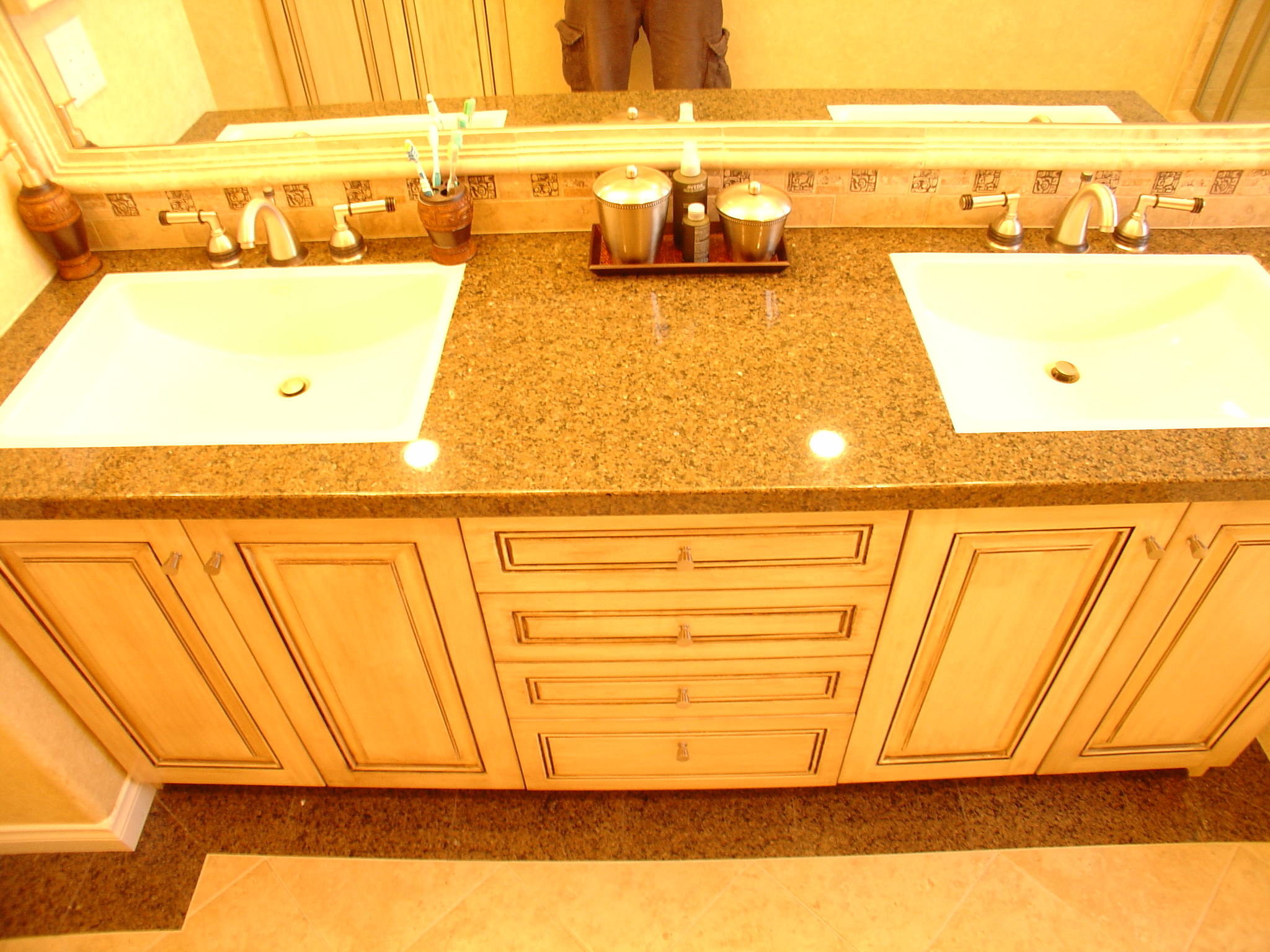 Bathroom Remodeling In Los Angeles Kitchen Remodeling In